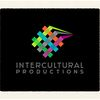 Intercultural Productions
