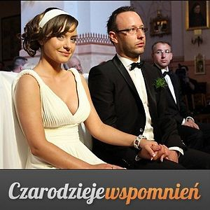 Profile picture for Czarodzieje Wspomnie