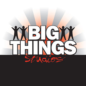 Profile picture for Big Things Studios
