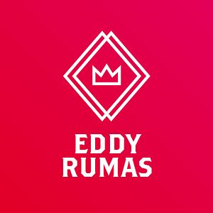 Profile picture for Eddy Rumas