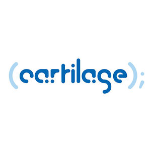 Profile picture for Cartilage Inc.