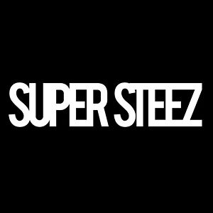 Profile picture for SUPER STEEZ