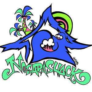 Profile picture for Nosara Shack
