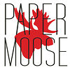 Paper Moose Creative/Production