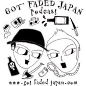 Profile picture for GotFadedJapan