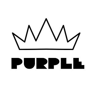 Profile picture for Purple-Films
