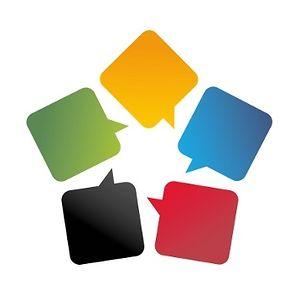 Logo de Universala Esperanto-Asocio