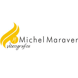 Profile picture for Michel Maraver