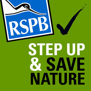 Profile picture for The RSPB