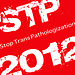 Stop Trans Pathologization