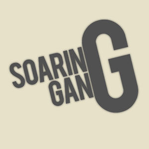 Profile picture for soaring gang
