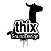 Thix Sound Design