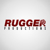 Rugger Productions