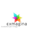 Exmagina