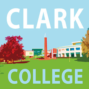 Profile picture for Clark College