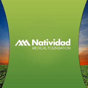 Profile picture for Natividad Medical Foundation