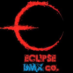 Profile picture for Eclipse BMX co