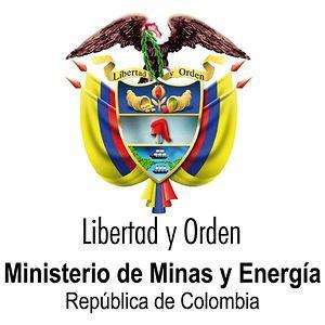 ministerio de minas y energia on vimeo