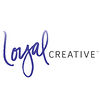 Loyal Creative
