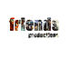 friends productions