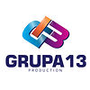 Grupa13