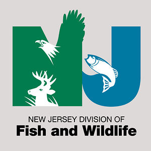 Profile picture for NJ Division of Fish & Wildlife
