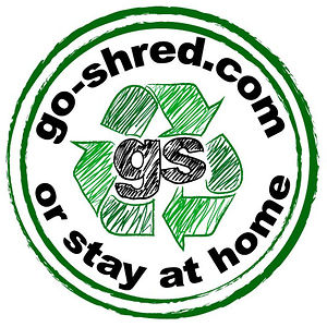 Profile picture for go-shred.com