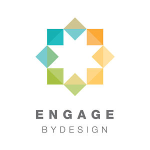Profile picture for Engage by Design