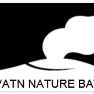 Profile picture for Myvatn Nature Baths / Jarðböð