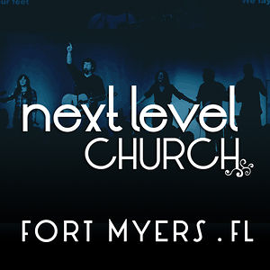 Profile picture for Next Level Church