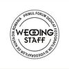 weddingstaff