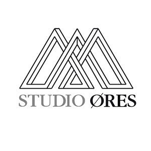 Profile picture for studio-ores