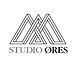 studio-ores