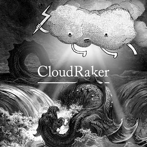 Profile picture for CloudRaker
