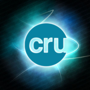 Profile picture for Cru at UNCW