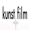 Kunst+Film