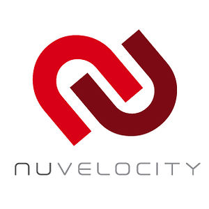 Profile picture for Nuvelocity