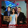 The Unemployed (Web Series)
