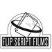 Flip Script Films, Inc.