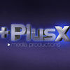PlusX media production