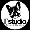 L´STUDIO SOUND DESIGN