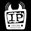 Irican Productions