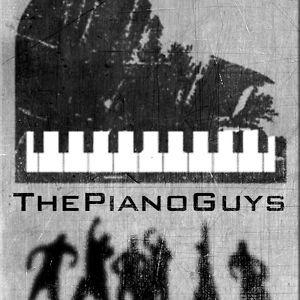 Profile picture for ThePianoGuys
