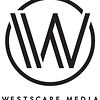 Westscape Media