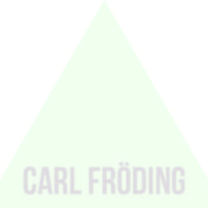 Profile picture for Carl Fröding