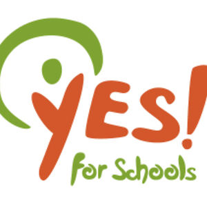 Profile picture for YES! for Schools