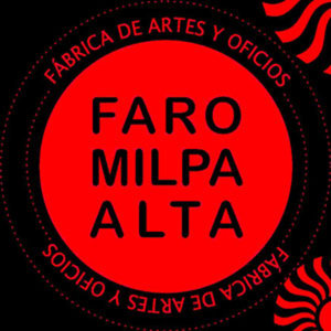 Profile picture for faromilpaalta