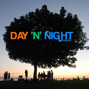 Profile picture for Day n Night Videos