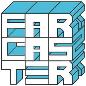 Profile picture for Farcaster Network