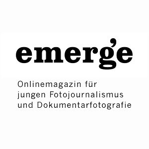 Profile picture for emerge